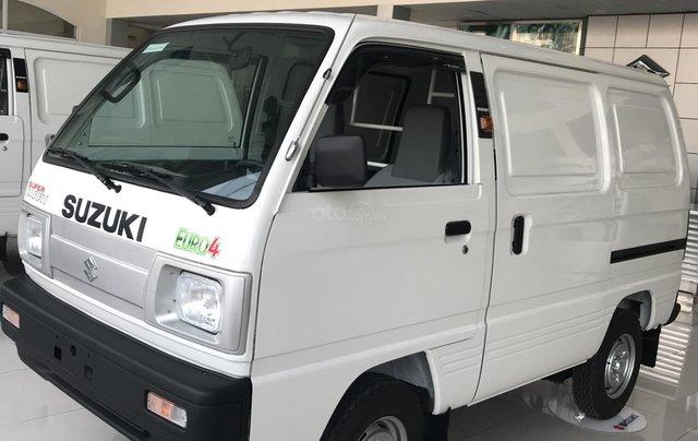 Suzuki Blind Van 2019, liên hệ ngay 0968567922 để nhận giá tốt0