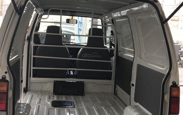 Suzuki Blind Van 2019, liên hệ ngay 0968567922 để nhận giá tốt1