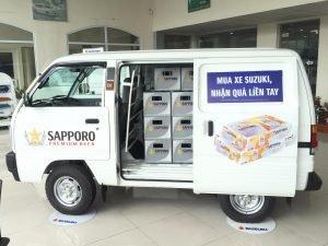 Suzuki Blind Van 2019, liên hệ ngay 0968567922 để nhận giá tốt2