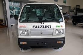 Suzuki Blind Van 2019, liên hệ ngay 0968567922 để nhận giá tốt4