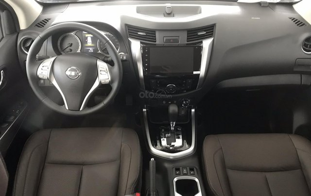 Cần bán Nissan Terra E sản xuất năm 2019, xe nhập1