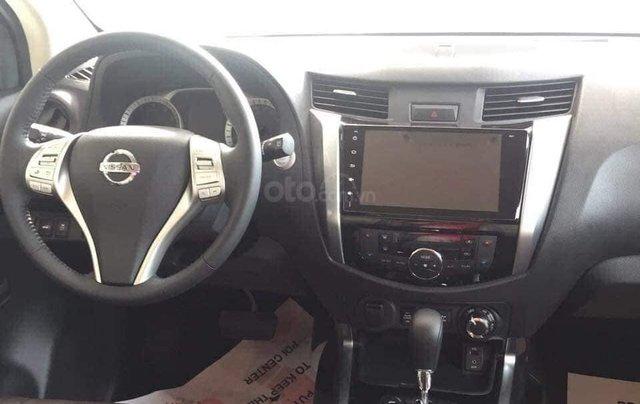 Cần bán Nissan Terra E sản xuất năm 2019, xe nhập3