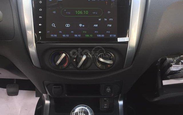 Cần bán Nissan Terra E sản xuất năm 2019, xe nhập8