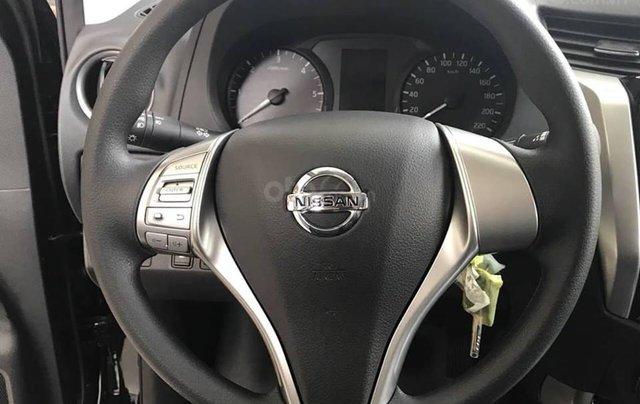 Bán Nissan Navara EL đời 2019, nhập khẩu, giá tốt4