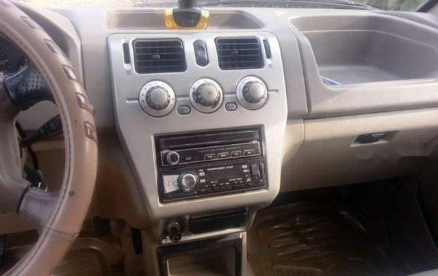 Bán xe Mitsubishi Jolie sản xuất năm 2004, nhập khẩu, giá thấp, chính chủ sử dụng2