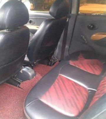 Bán xe Daewoo Matiz năm sản xuất 2005, xe tập lái như hình5