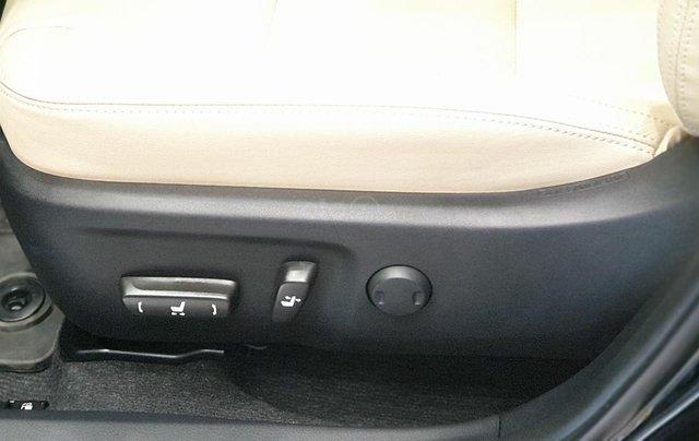 Toyota Altis 1.8G giao ngay, chiết khấu tiền mặt trực tiếp, lắp đặt phụ kiện chính hãng5