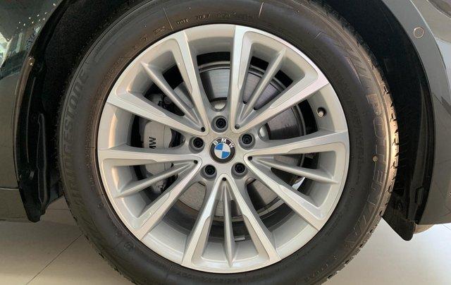 BMW 730Li 2019 - Sang trọng và đẳng cấp - Ưu đãi 100tr - Liên hệ 09383083933