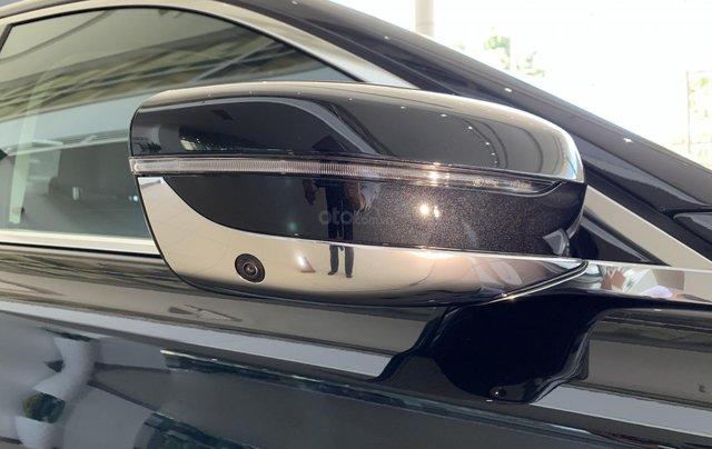 BMW 730Li 2019 - Sang trọng và đẳng cấp - Ưu đãi 100tr - Liên hệ 09383083935