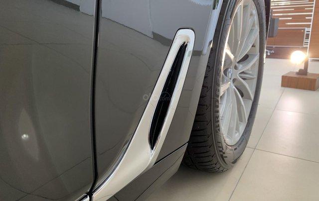 BMW 730Li 2019 - Sang trọng và đẳng cấp - Ưu đãi 100tr - Liên hệ 09383083936