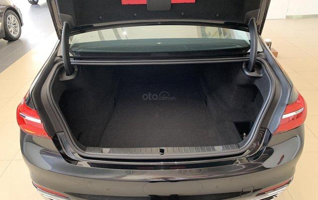 BMW 730Li 2019 - Sang trọng và đẳng cấp - Ưu đãi 100tr - Liên hệ 093830839311