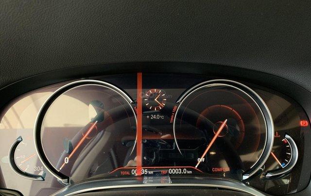 BMW 730Li 2019 - Sang trọng và đẳng cấp - Ưu đãi 100tr - Liên hệ 093830839317