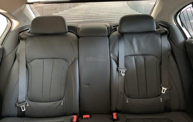 BMW 730Li 2019 - Sang trọng và đẳng cấp - Ưu đãi 100tr - Liên hệ 093830839321