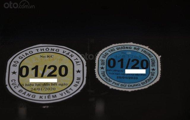 Cần bán xe Hyundai Sonata 2.0MT sản xuất năm 2009, màu xám (ghi), nhập khẩu giá cạnh tranh11