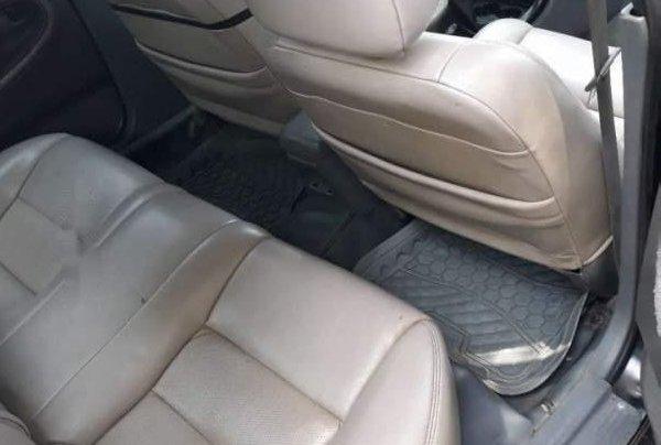 Bán lại xe Mazda 626 đời 1994, xe nhập giá cạnh tranh5