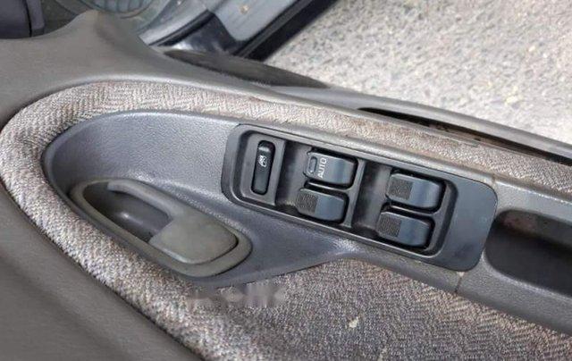 Bán lại xe Mazda 626 đời 1994, xe nhập giá cạnh tranh4