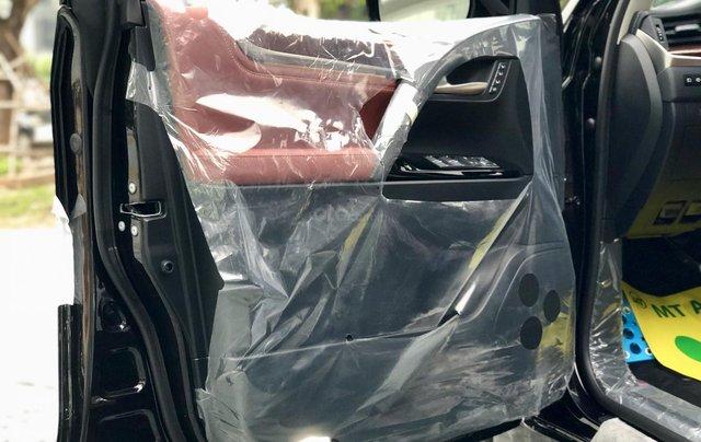 Bán xe Lexus LX 570 Super Sport năm sản xuất 2019, màu đen, nhập khẩu nguyên chiếc, LH 0905098888 - 0982.84.28388