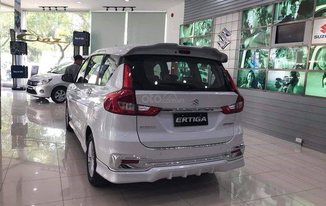 Bán Suzuki Ertiga 2019, 7 chỗ, nhập khẩu, hiện đại và tinh tế. Gía tốt liên hệ 09363422863