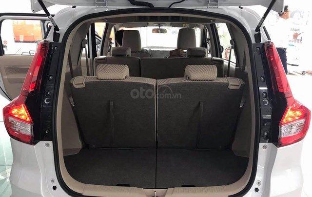 Bán Suzuki Ertiga 2019, 7 chỗ, nhập khẩu, hiện đại và tinh tế. Gía tốt liên hệ 09363422864
