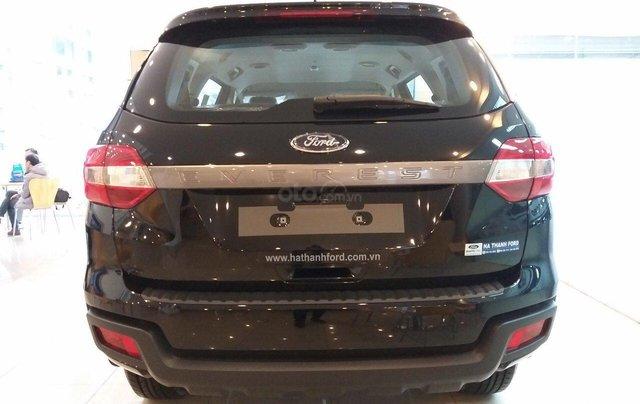 Cần bán Ford Everest 2.0 Trend 2019, xe nhập nguyên chiếc giá tốt nhất thị trường, tặng full phụ kiện. LH 09742860091