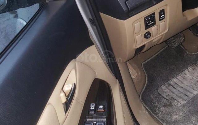 Bán xe Toyota Fortuner V. 2.7 máy xăng T6/2014. Liên hệ: 0913715808 - 0942892465 Thanh5