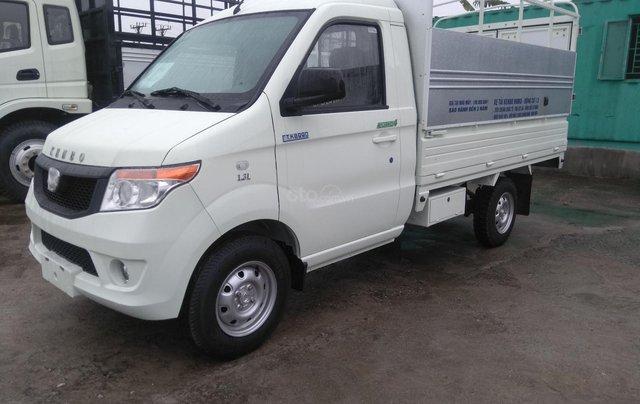 Bán xe tải Kenbo tại Thái Bình4