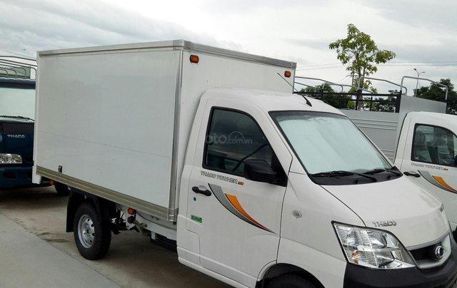 Thaco Quảng Nam xe tải Towner 800, Towner 990 tải trọng 500kg đến 1 tấn Quảng Nam, Đà Nẵng (0931.787.919 Mr. Thật)3