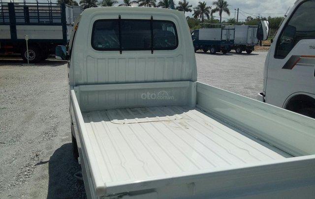 Thaco Quảng Nam xe tải Towner 800, Towner 990 tải trọng 500kg đến 1 tấn Quảng Nam, Đà Nẵng (0931.787.919 Mr. Thật)5