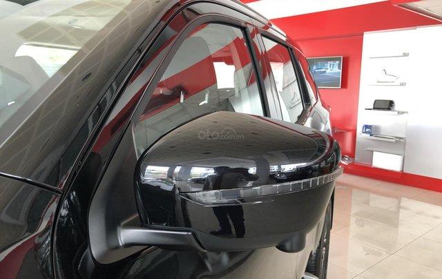 Cần bán Nissan Terra V 2.5 AT 4 WD sản xuất 2019, CTKM hấp dẫn, giao xe ngày , LH 0938 357 9296