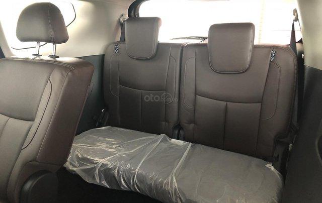 Cần bán Nissan Terra V 2.5 AT 4 WD sản xuất 2019, CTKM hấp dẫn, giao xe ngày , LH 0938 357 9299