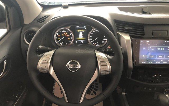 Cần bán Nissan Terra V 2.5 AT 4 WD sản xuất 2019, CTKM hấp dẫn, giao xe ngày , LH 0938 357 92910