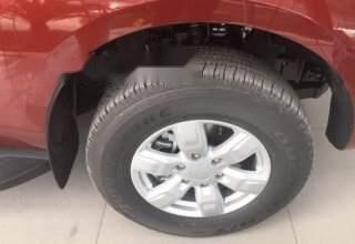 Bán ô tô Ford Everest sản xuất 2018, 881tr3