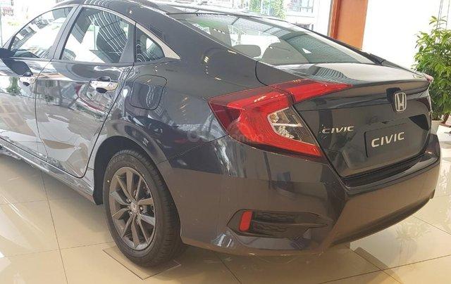 Bán Honda Civic 2019 nhập nguyên chiếc, giá đẹp nhất HN, 08335788666