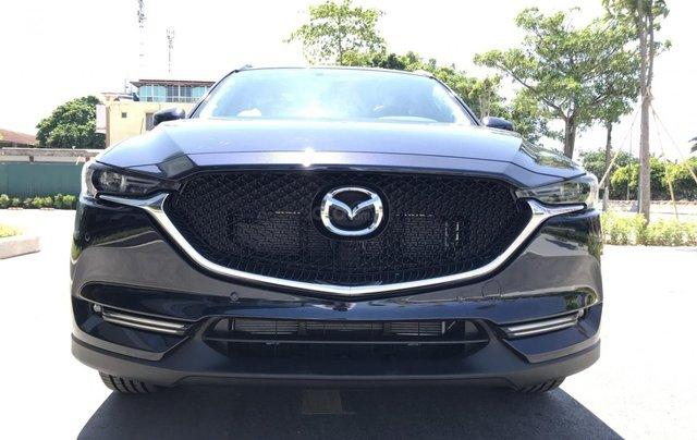 [Mazda Hà Đông] Mazda CX5 ưu đãi lên đến 100tr. Liên hệ 0938.808.7040