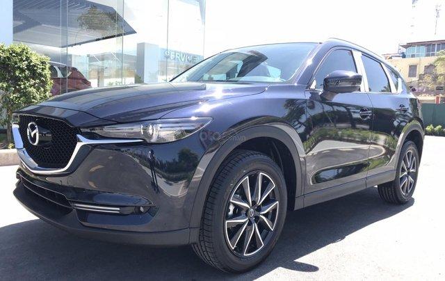 [Mazda Hà Đông] Mazda CX5 ưu đãi lên đến 100tr. Liên hệ 0938.808.7041