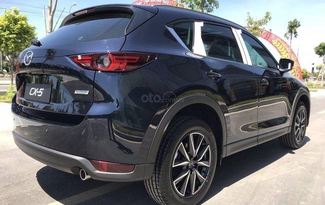 [Mazda Hà Đông] Mazda CX5 ưu đãi lên đến 100tr. Liên hệ 0938.808.7043