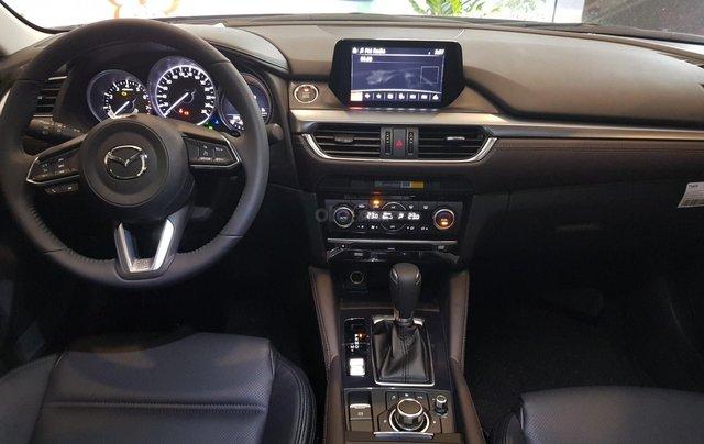 [Mazda Hà Đông] Mazda CX5 ưu đãi lên đến 100tr. Liên hệ 0938.808.7045