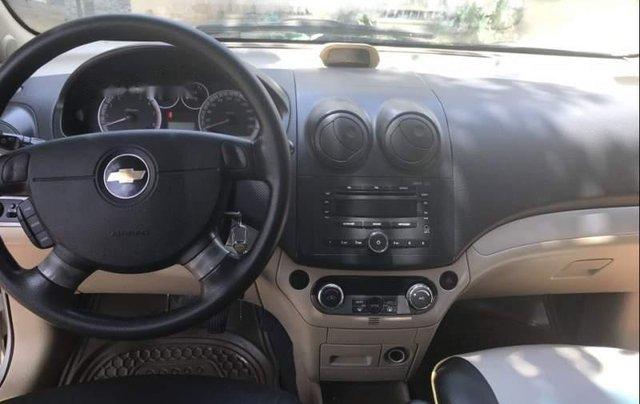 Cần bán Aveo đời 2015, xe đẹp, máy gầm cực tốt2