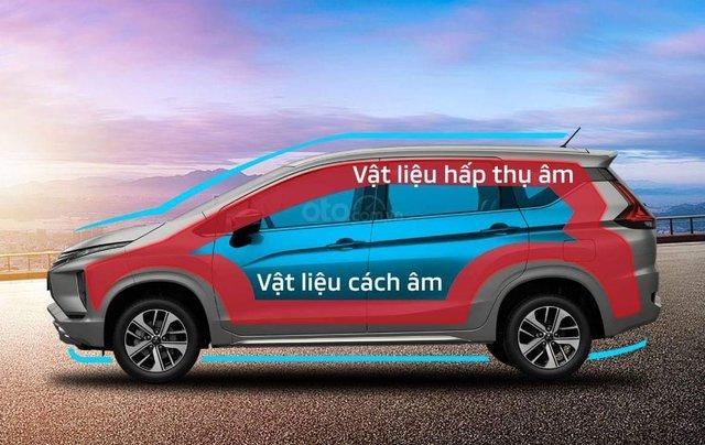 Cần bán xe Mitsubishi Xpander MT, AT năm sản xuất 2019, nhập khẩu nguyên chiếc3