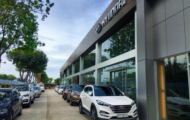 Hyundai Trường Chinh 5