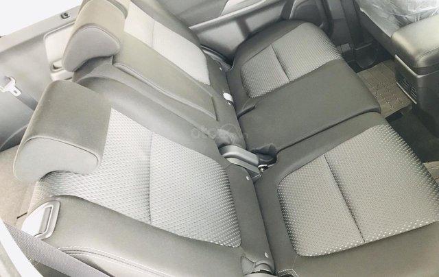 Bán xe Mitsubishi Outlander 2.0 CVT năm sản xuất 2019, trả góp 80%, liên hệ: 0969 496 596 để nhận nhiều ưu đãi7