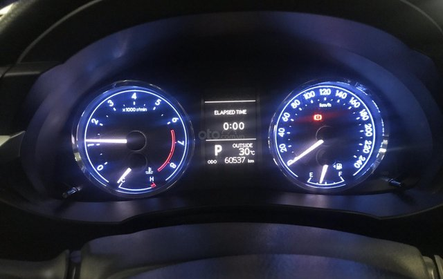 Bán Altis 1.8G tự động 2015, xe đẹp, xài kĩ, full option. LH 09079696855