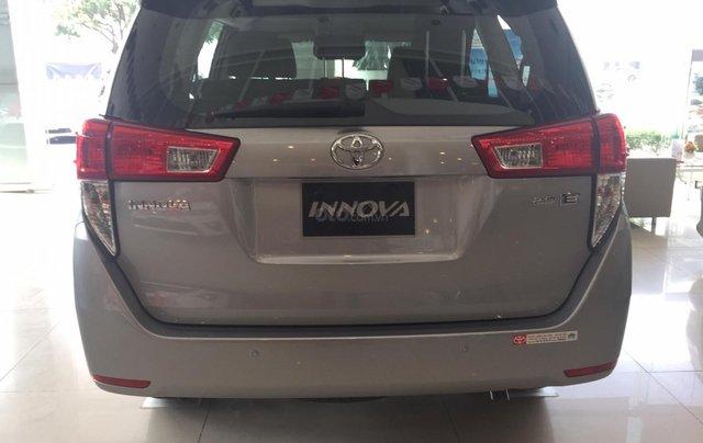 Innova số sàn trả trước từ 160 triệu nhận xe ngay tại Toyota Gò Vấp4