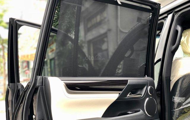 Bán Lexus LX 570 Inspiration Series 2019 bản giới hạn, LH 094539246810