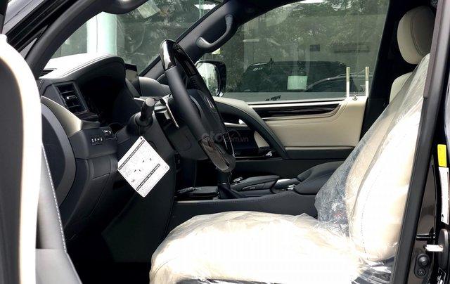 Bán Lexus LX 570 Inspiration Series 2019 bản giới hạn, LH 094539246811