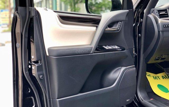 Bán Lexus LX 570 Inspiration Series 2019 bản giới hạn, LH 094539246824