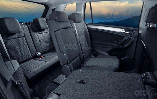 Volkswagen Tiguan Allspace - Xe Đức nhập khẩu - tháng 12 giảm giá sốc hơn 100 triệu kèm quà nhiều quà tặng giá trị9