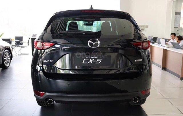 Mazda Cx5 2019 New + KM tháng 51