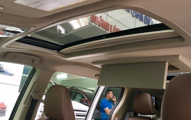 MT Auto cần bán nhanh chiếc xe Toyota Sienna năm sản xuất 2019, màu trắng - Giá mềm - Giao toàn quốc8