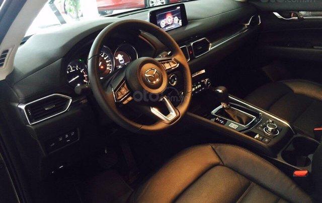 Mazda New CX5 2.0 ưu đãi khủng - Tặng gói miễn phí bảo dưỡng 50.000km - Trả góp 90% - Hotline: 09735601377
